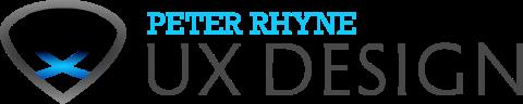 Rhyne UX Design